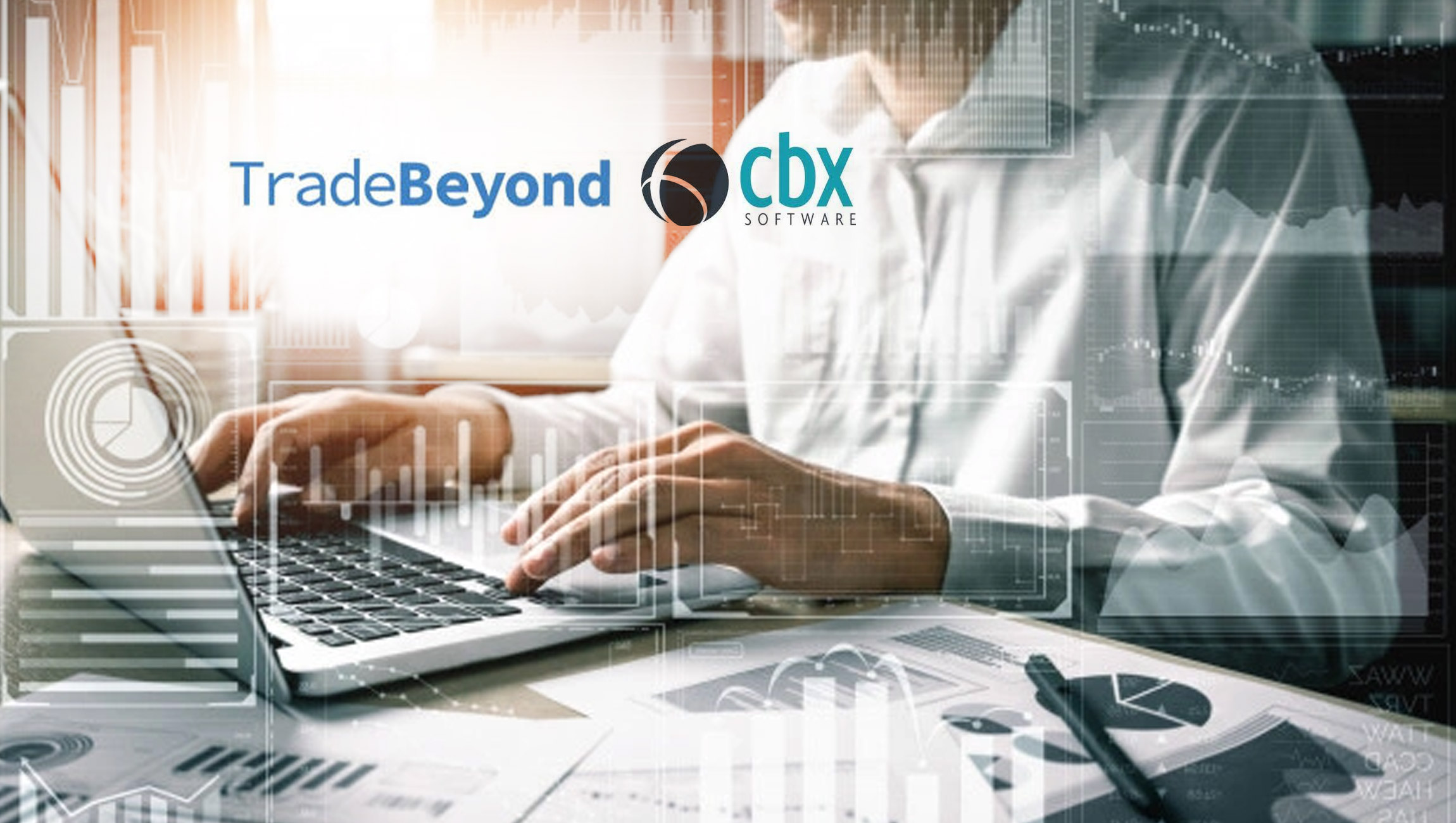 TradeBeyond Eliminates the Chaos From Sourcing Management Tools