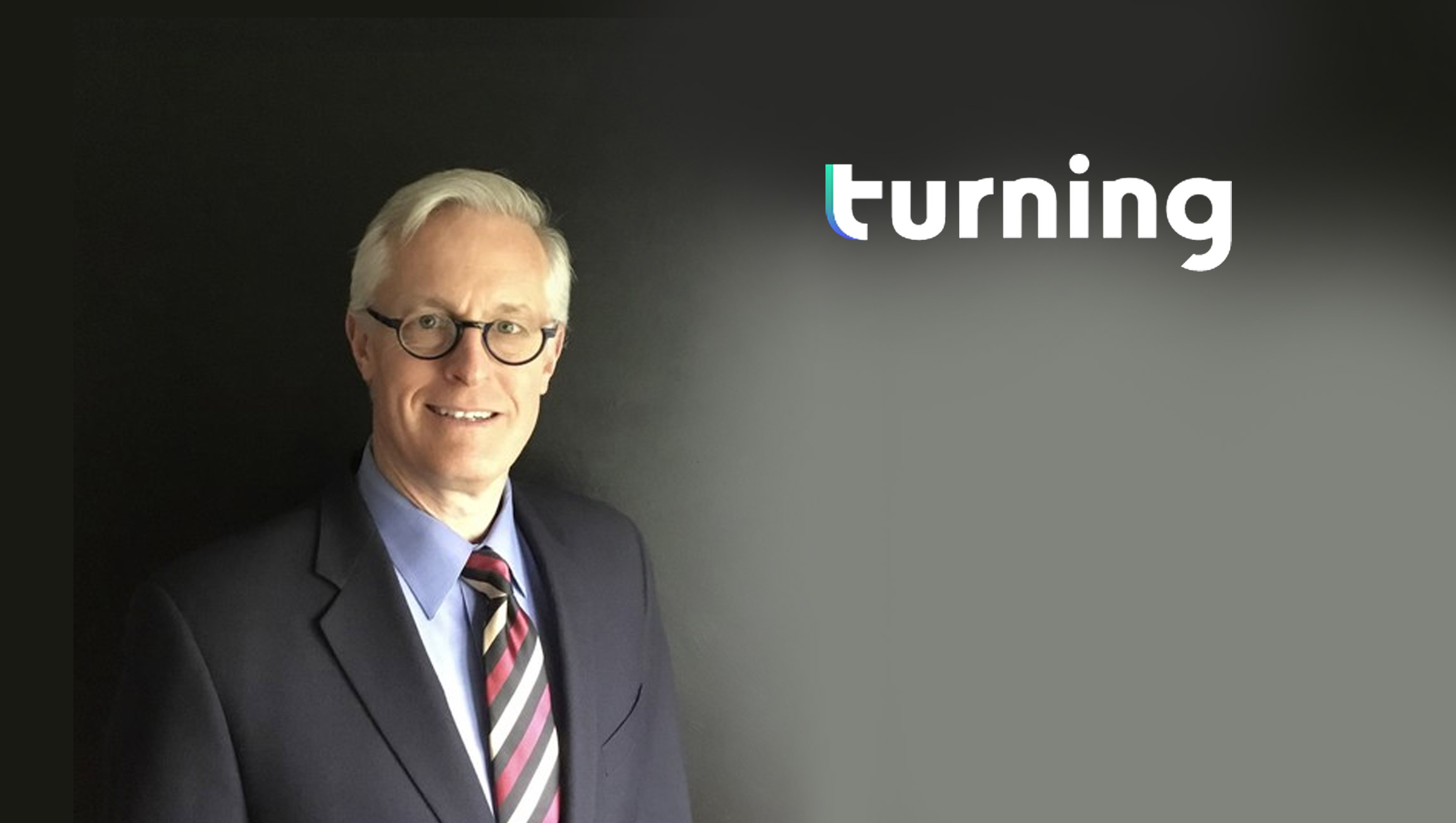 Turning-Announces-New-Chief-Sales-Officer