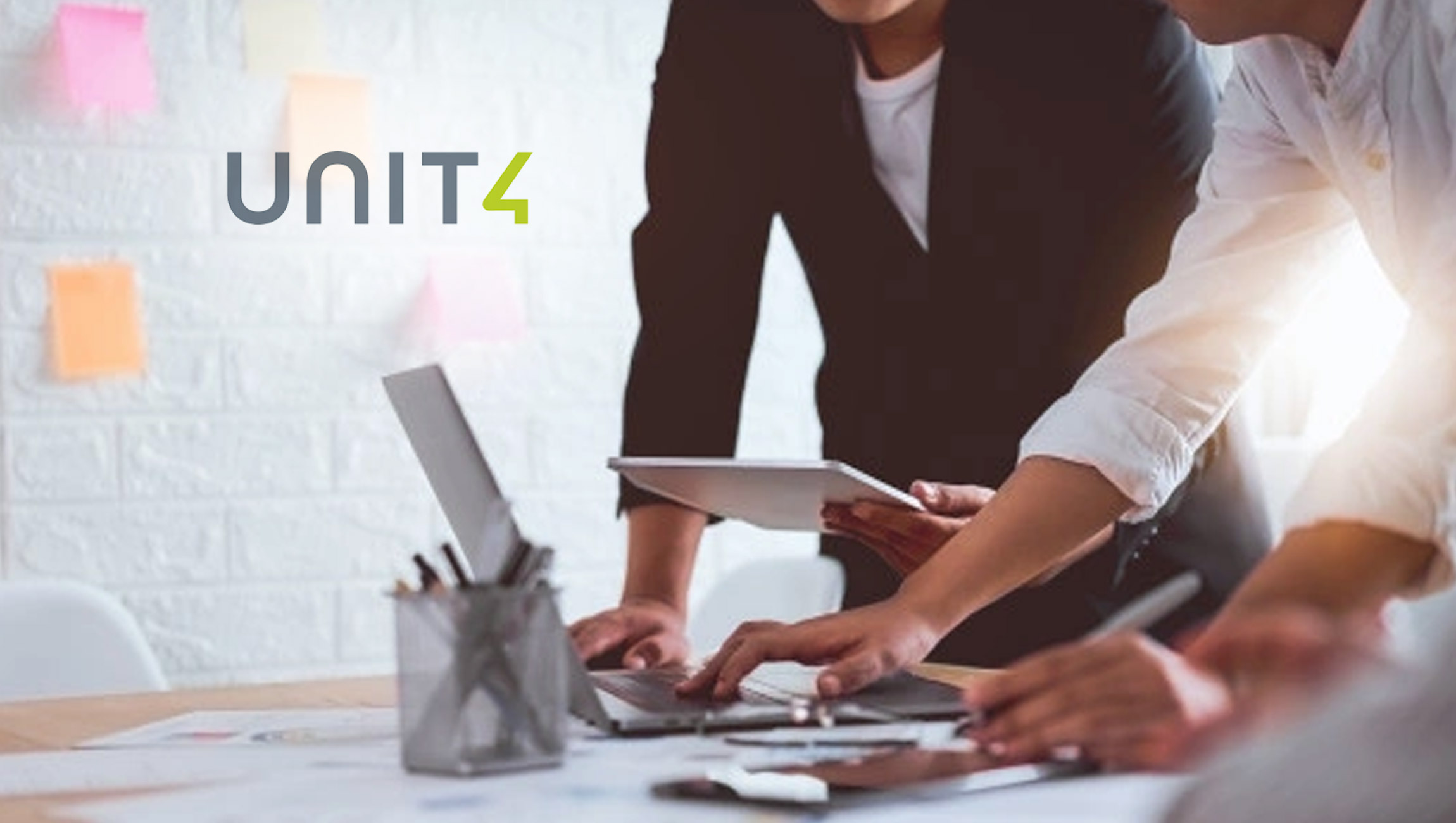 Unit4-Cloud-ERP-Platform-Selected-to-Deliver-Operational-Transformation-for-Public-School-Districts-in-Canada