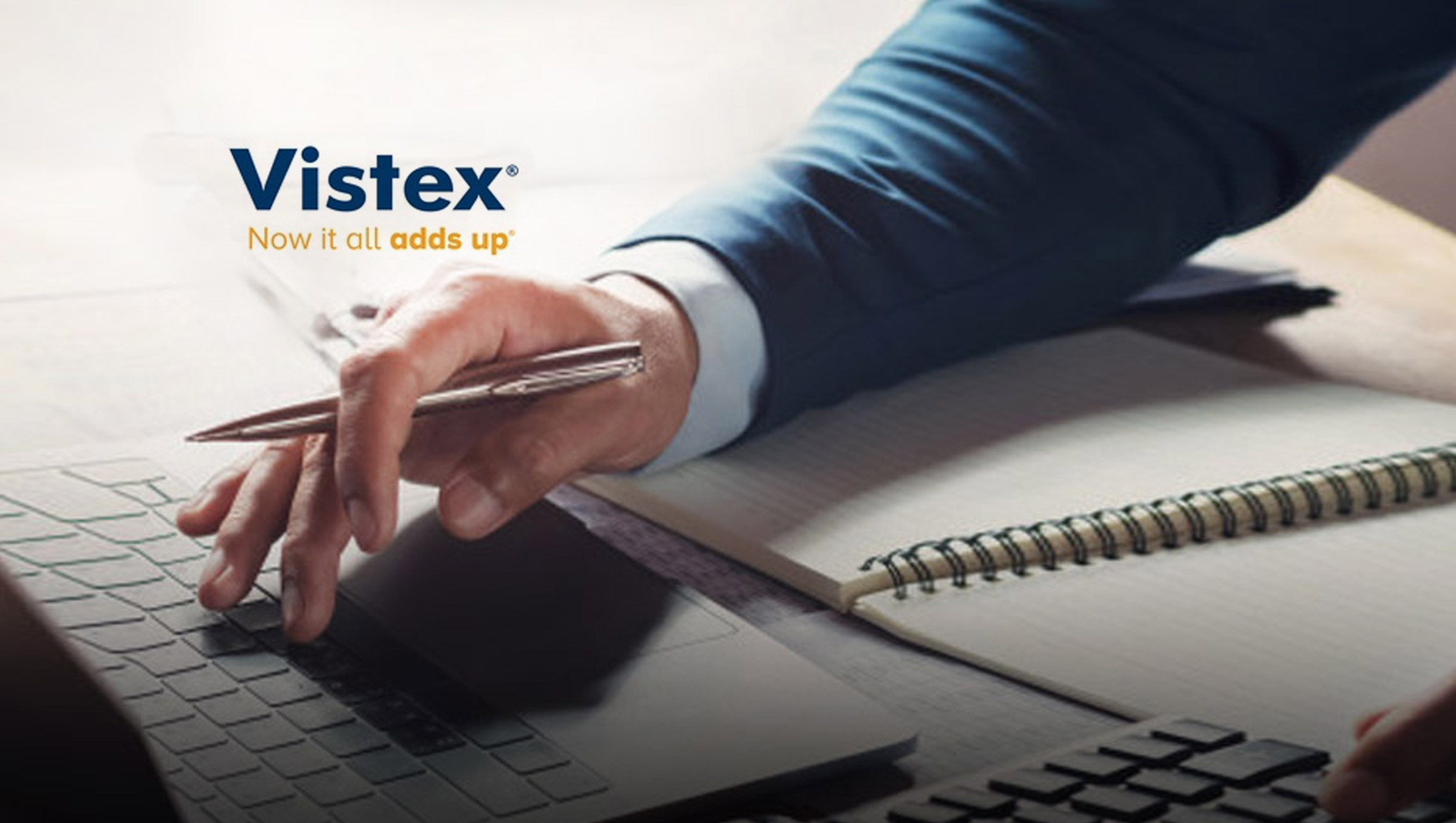 Vistex Achieves POI Best-in-class 2021: Foodservice, HQ Planning And Dashboards