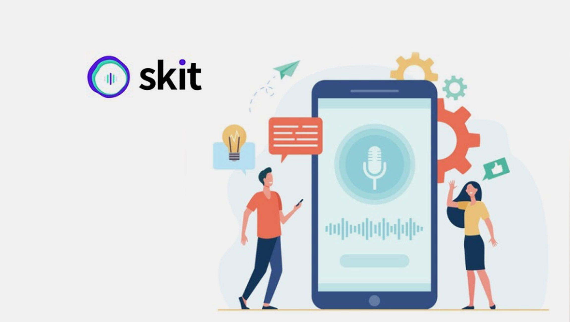 Voice-AI-company-Skit-secures-Series-B-round-of-USD-23-million-from-WestBridge-Capital