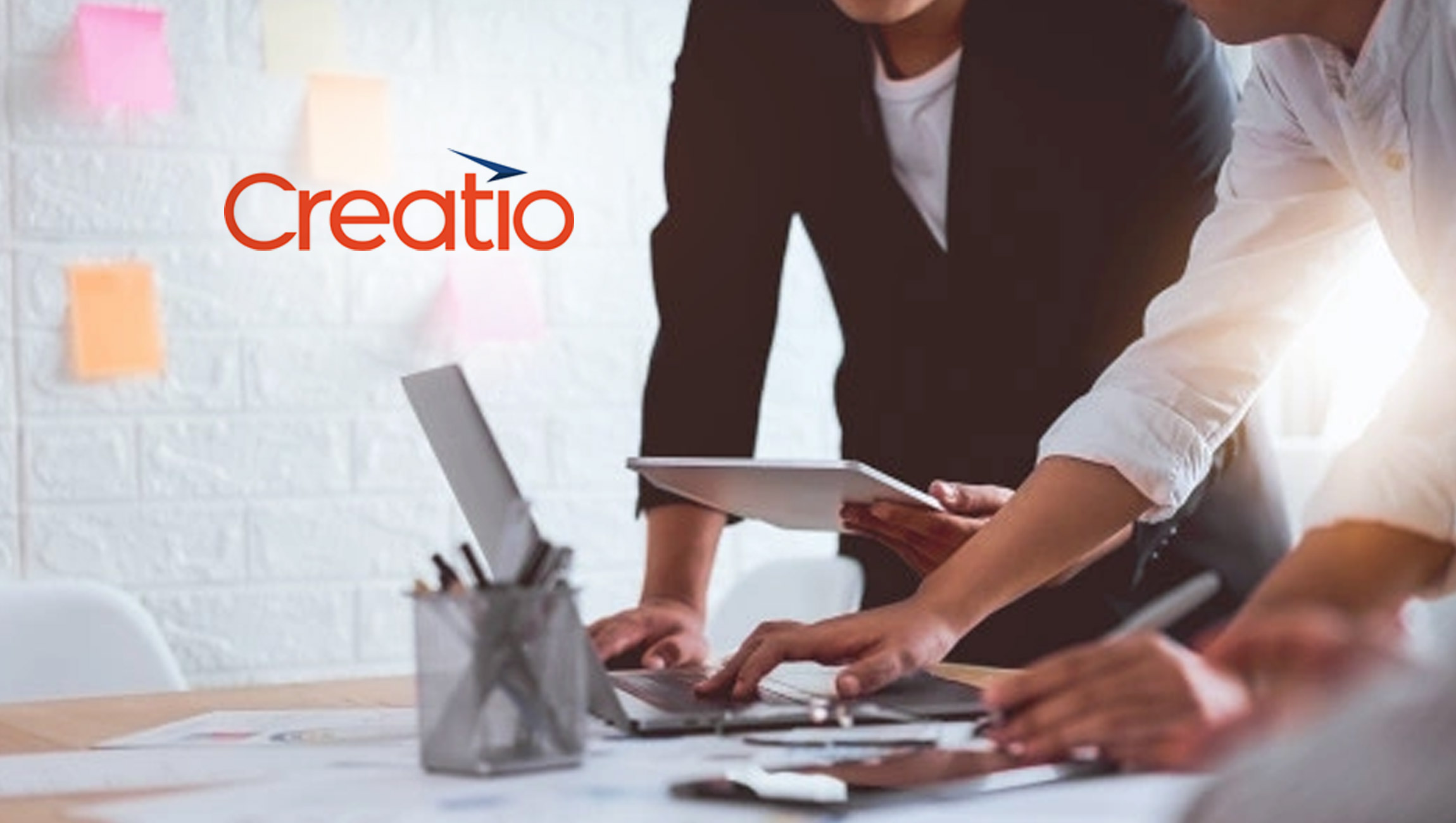 Volition-Capital-Deploys-Creatio-to-Streamline-Operational-and-CRM-Workflows-with-No-Code