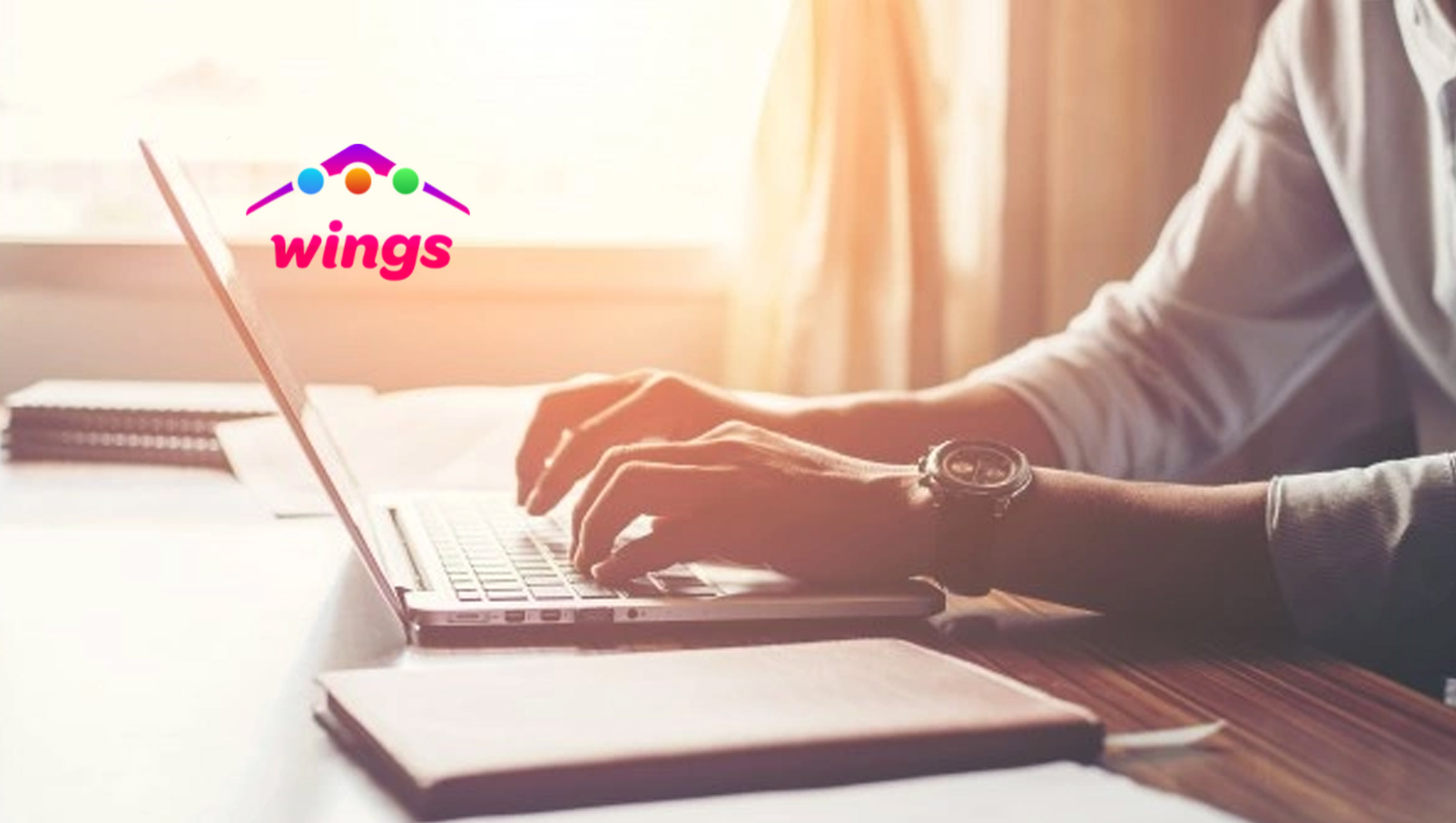 Wings-Introduces-Nectar-for-Autonomous-Sustainable-Retail