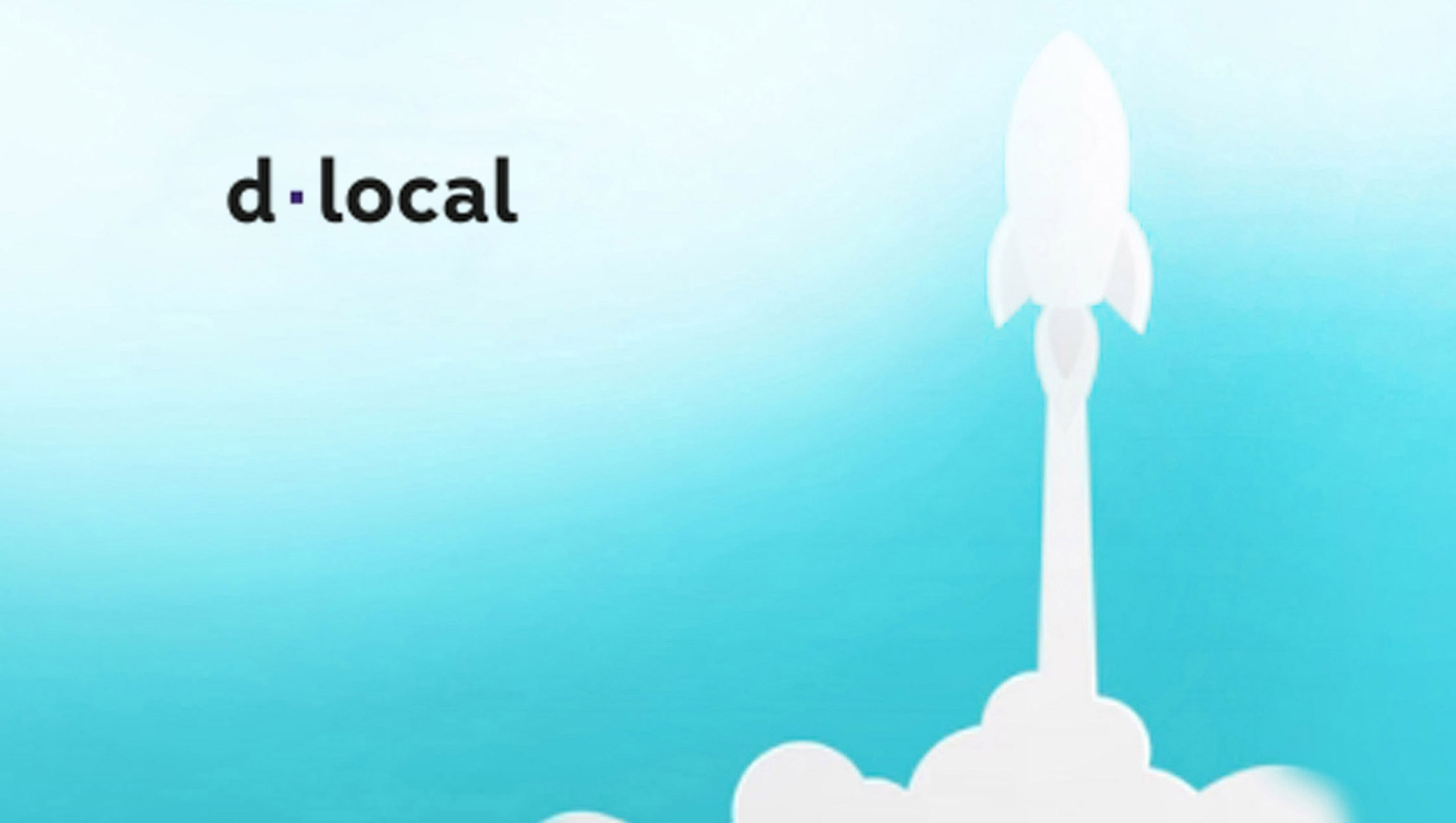 dLocal The Guide to Unlocking E-Commerce Growth in Markets Across Africa, Asia, Latin America, and the Middle East