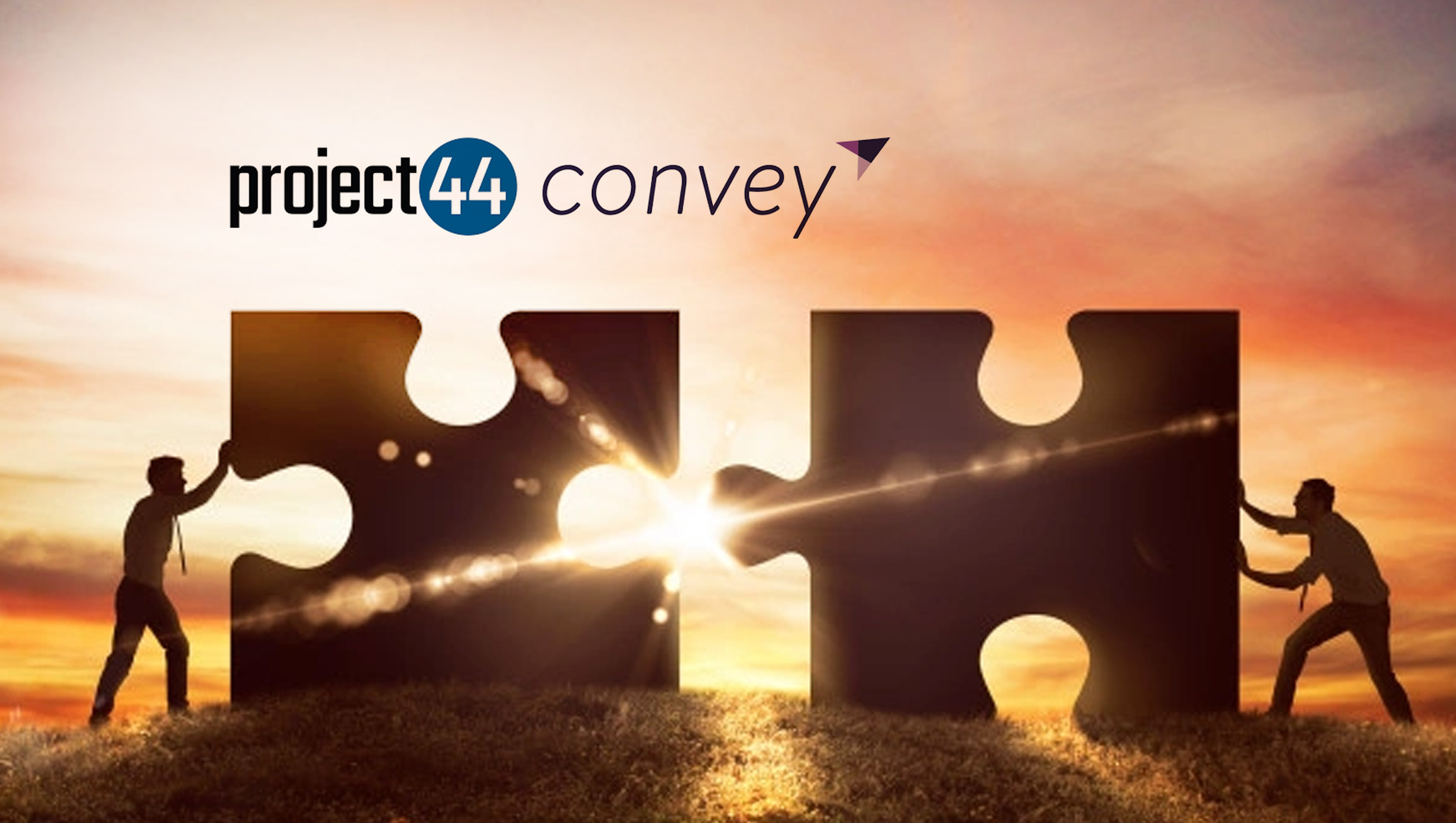 project44-Buys-Last-Mile-Delivery-and-Customer-Experience-Leader_-Convey_-in-_255M-Acquisition
