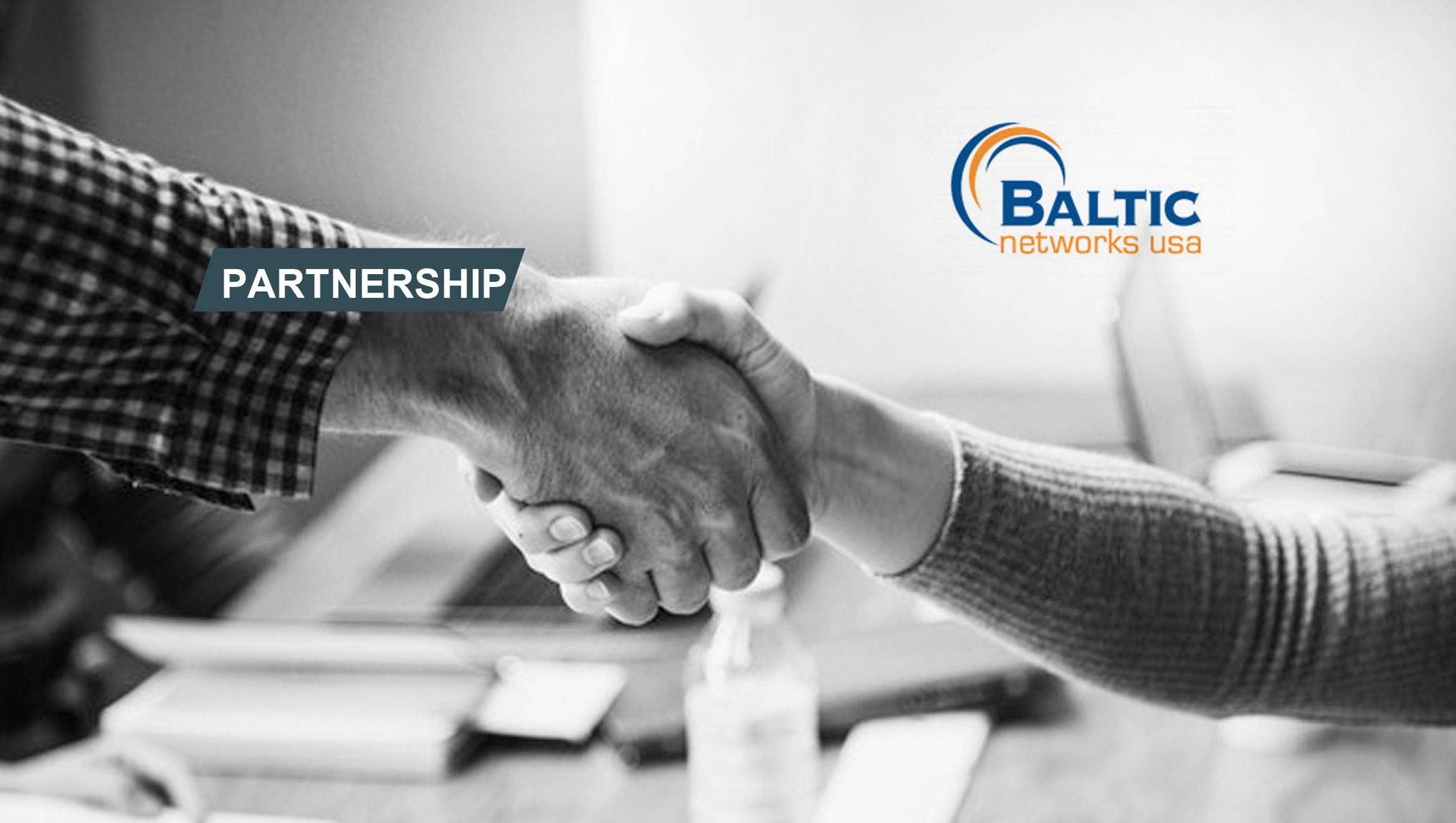 Baltic-Networks-Joins-Nokia-CSP-VAR-Partner-Program