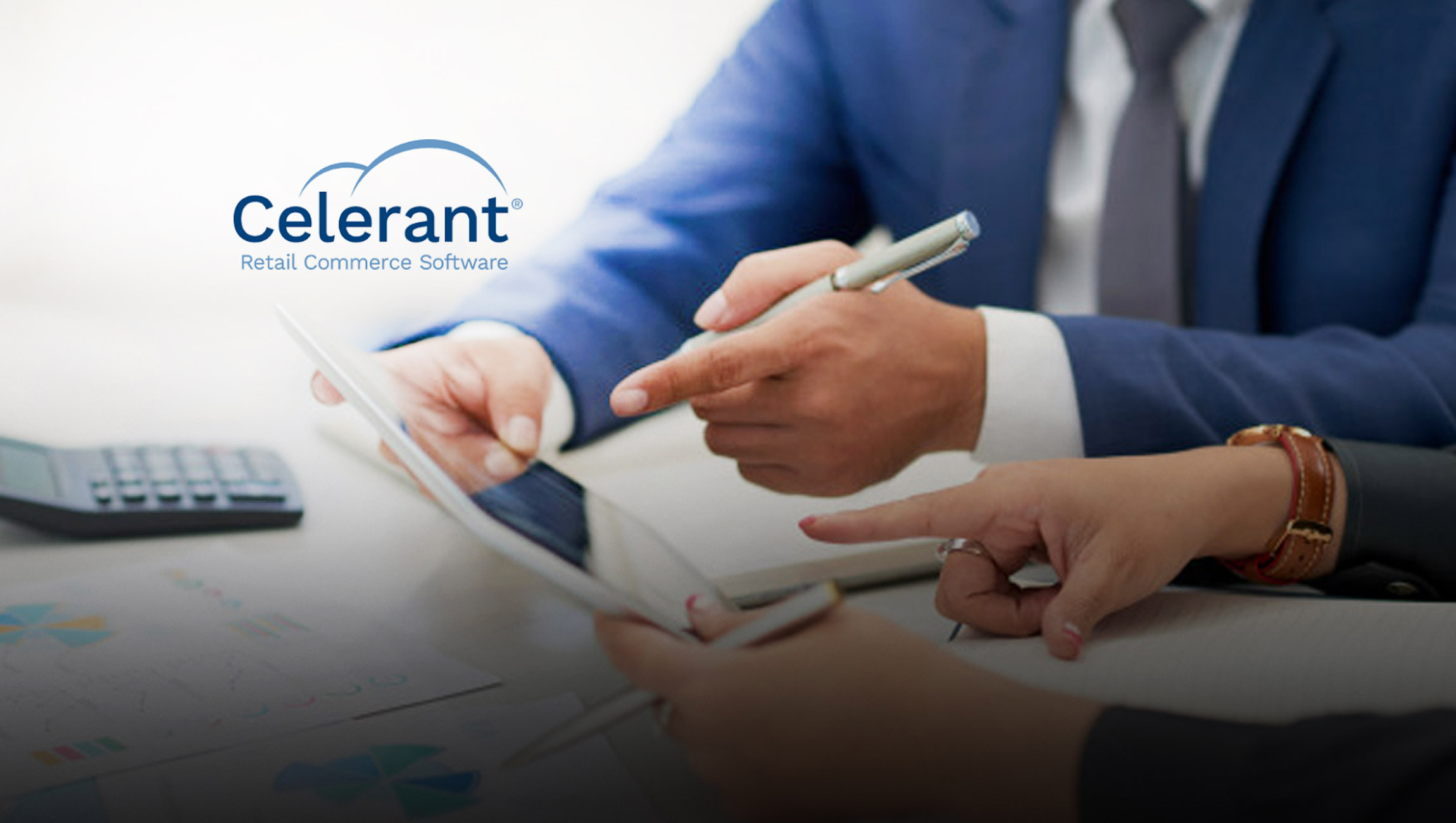Celerant-Technology®-Celebrates-Its-22nd-Anniversary-Serving-the-Retail-Industry