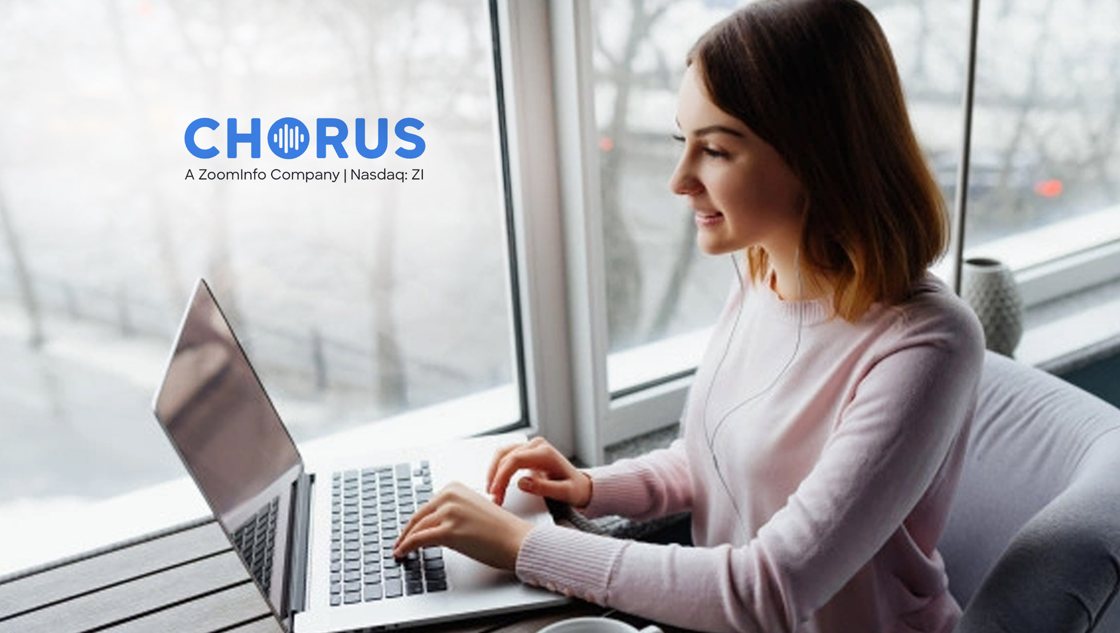 Chorus.ai-Cited-As-A-Strong-Performer-in-New-Report-by-Independent-Research-Firm