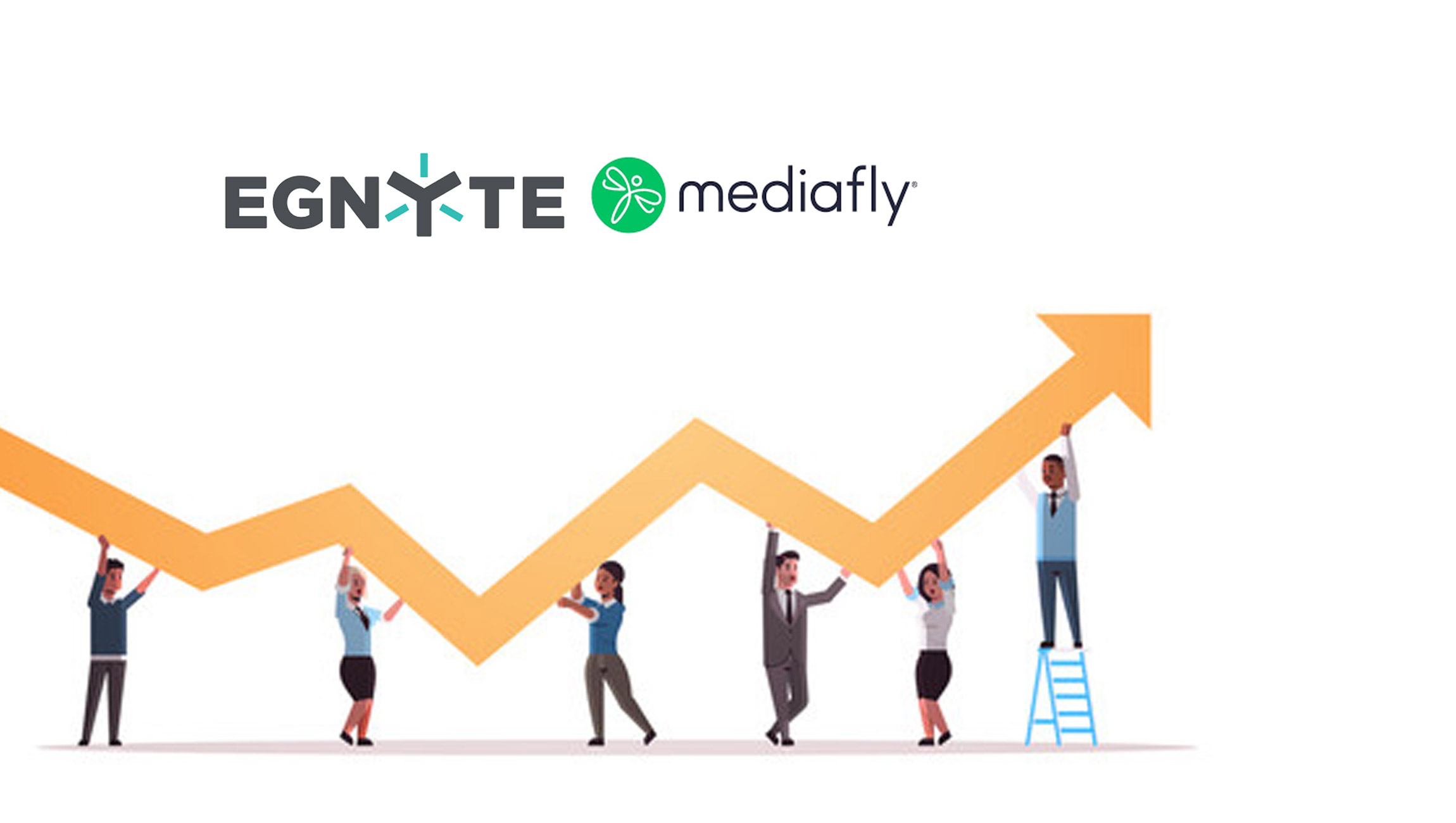 Egnyte-Increases-Win-Rate-by-120%-with-Mediafly-ValueStory(R)
