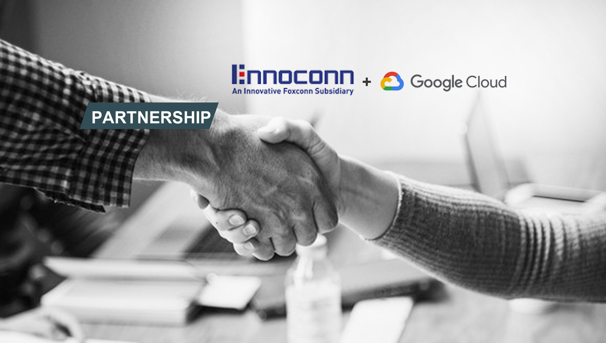 Ennoconn-Group-and-Google-Cloud-Partner-to-Digitally-Transform-its-Global-Open-AI-of-Things-Cloud-Platform