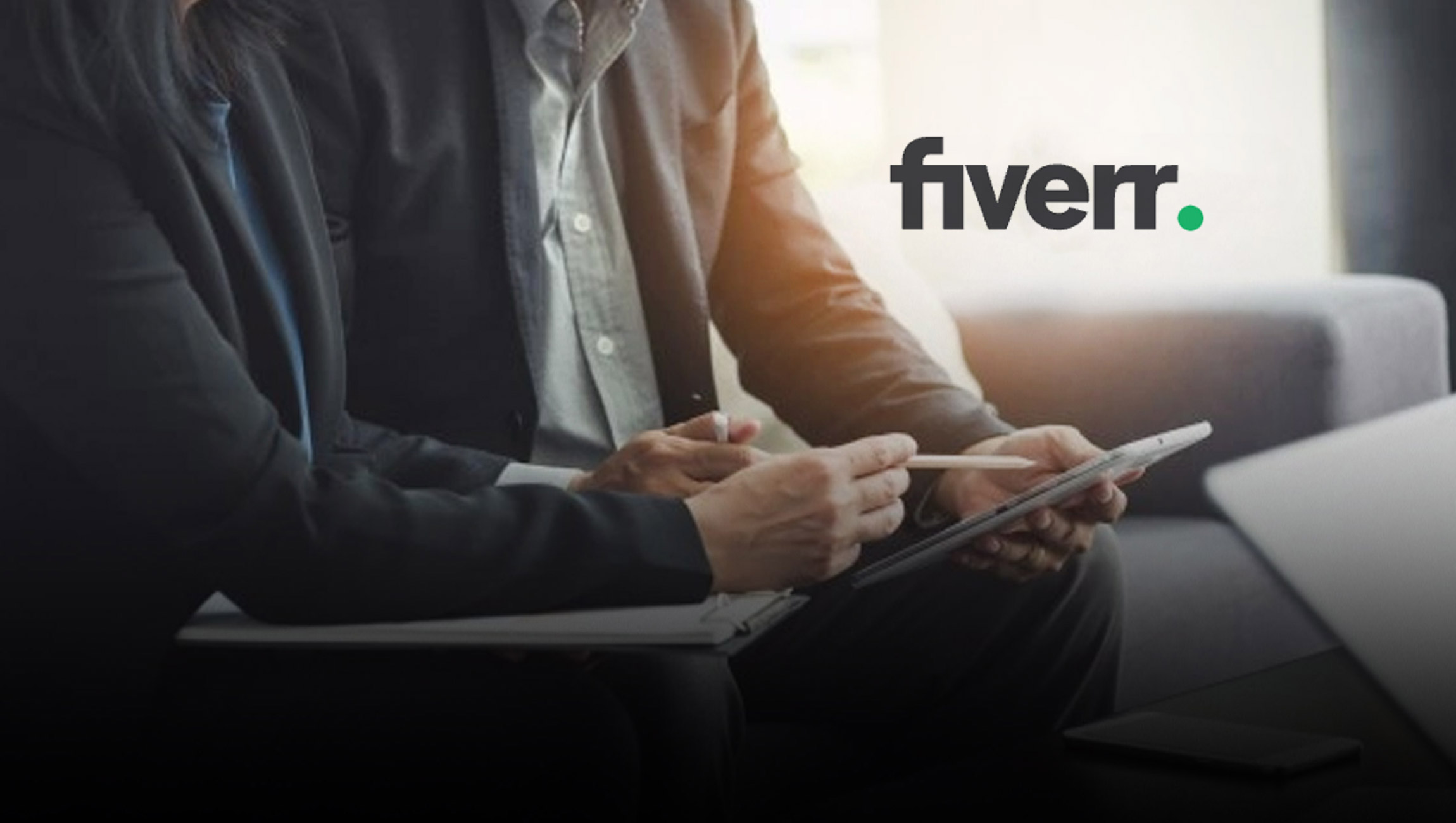 Fiverr's-Fall-2021-Small-Business-Needs-Index-Reveals-Importance-of-Retail-Adapting-to-Hybrid-Models