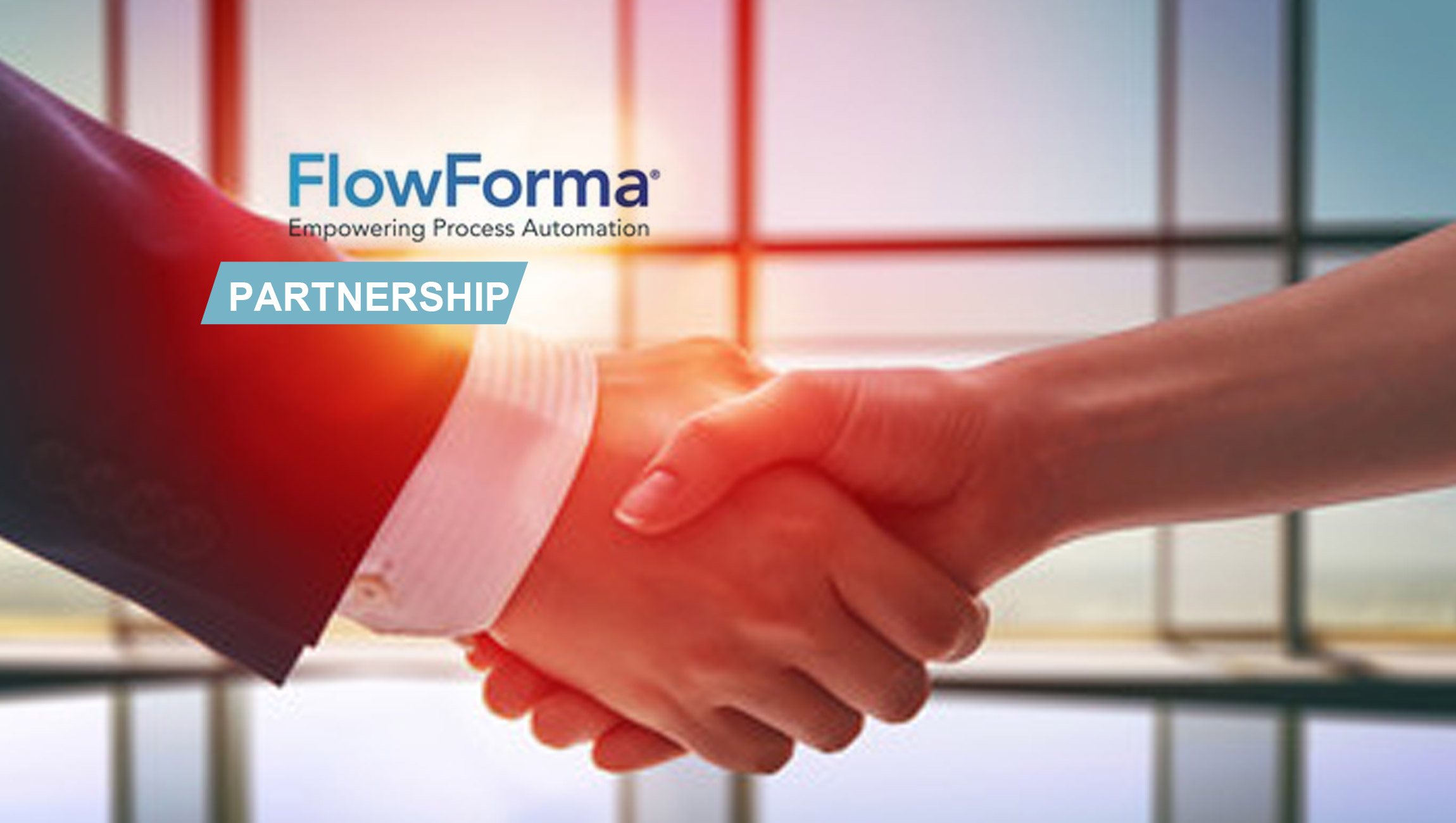 FlowForma-Selected-To-Deliver-Workflow-Software-To-NHS-In-London-Procurement-Partnership