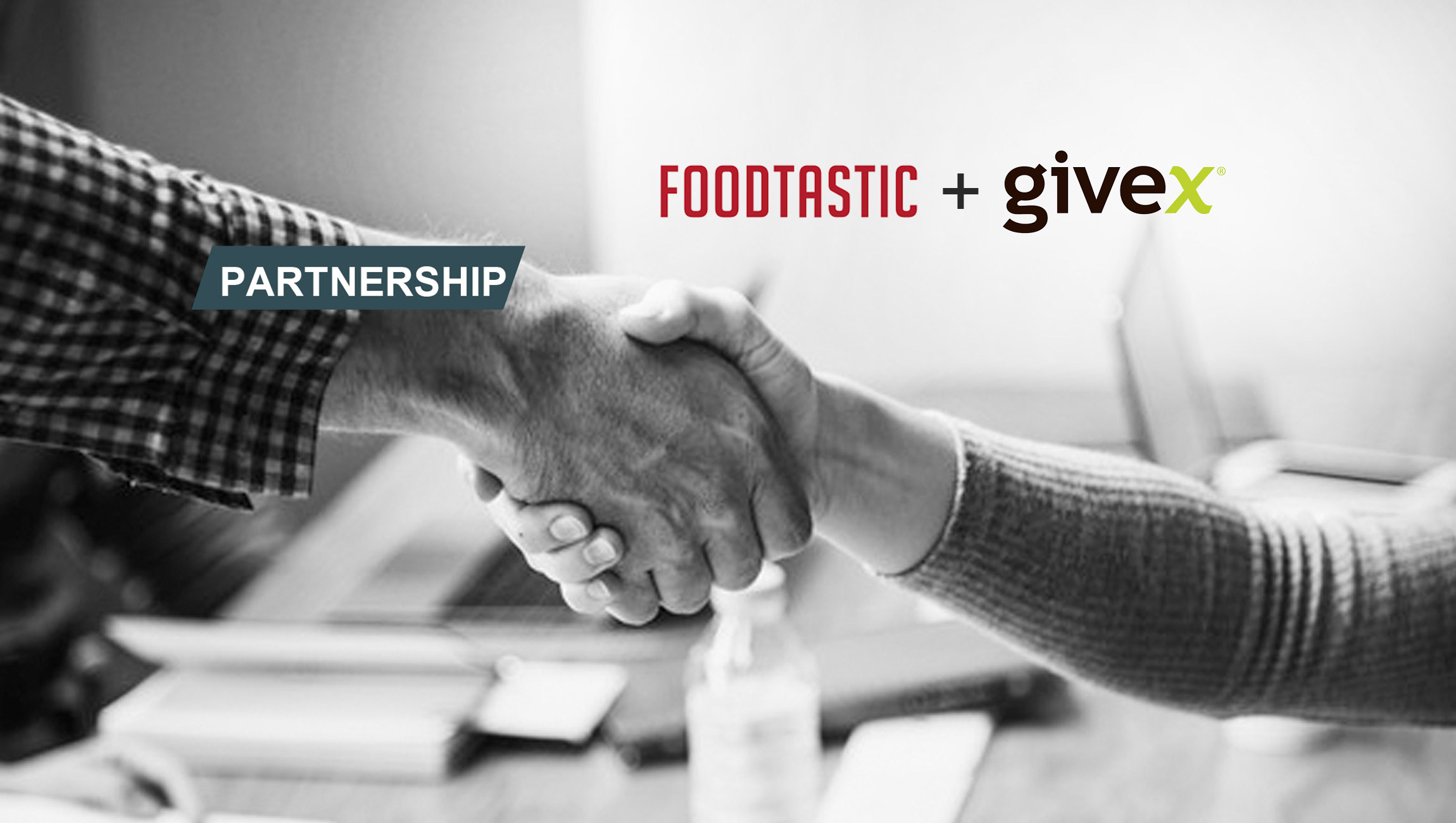 Foodtastic-Announces-Partnership-with-Givex-as-Part-of-Growth-Strategy-For-its-650_-Restaurants