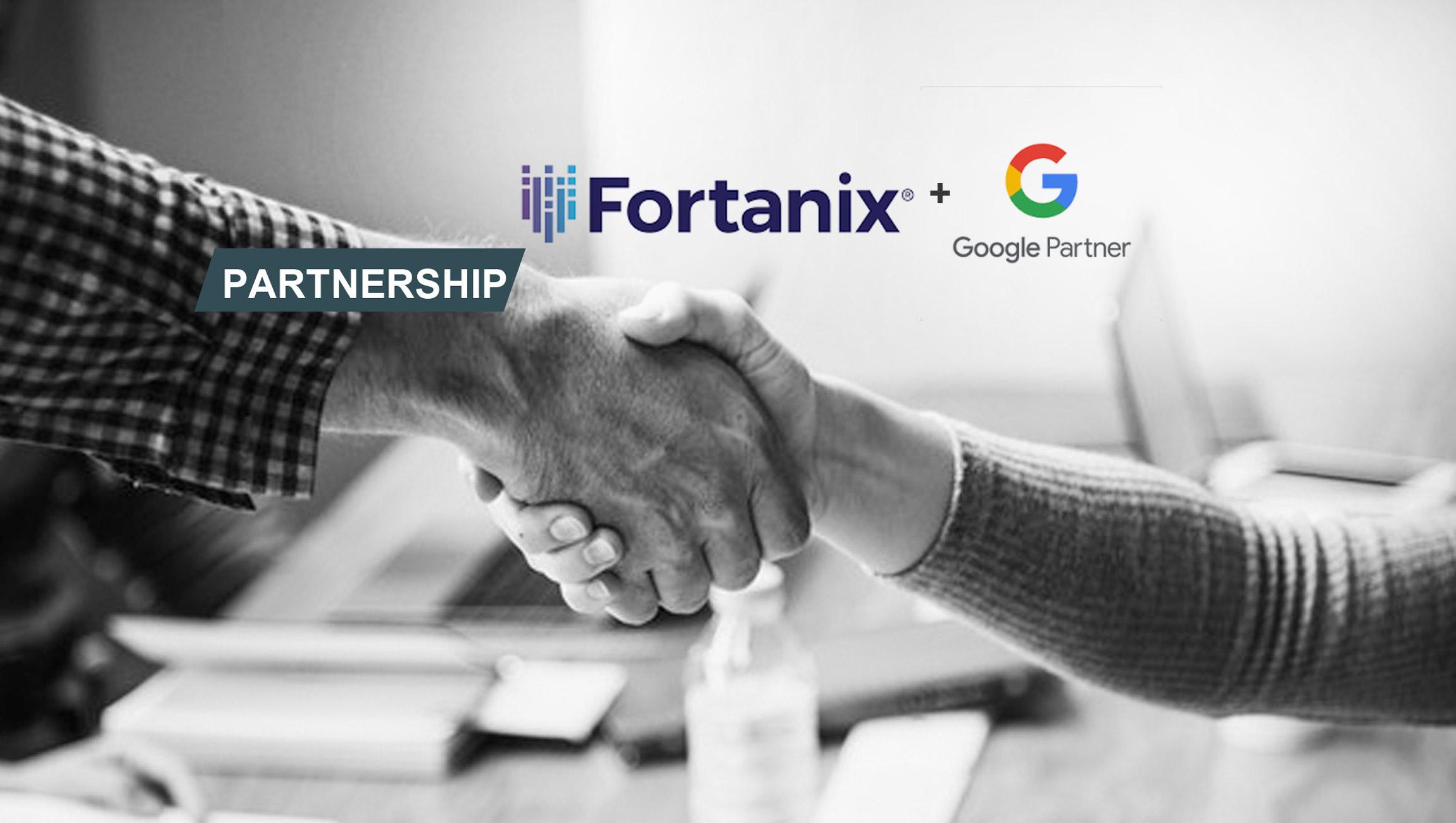 Fortanix-and-Google-Partner-to-Deliver-Google-Workspace-Client-side-Encryption-(CSE)