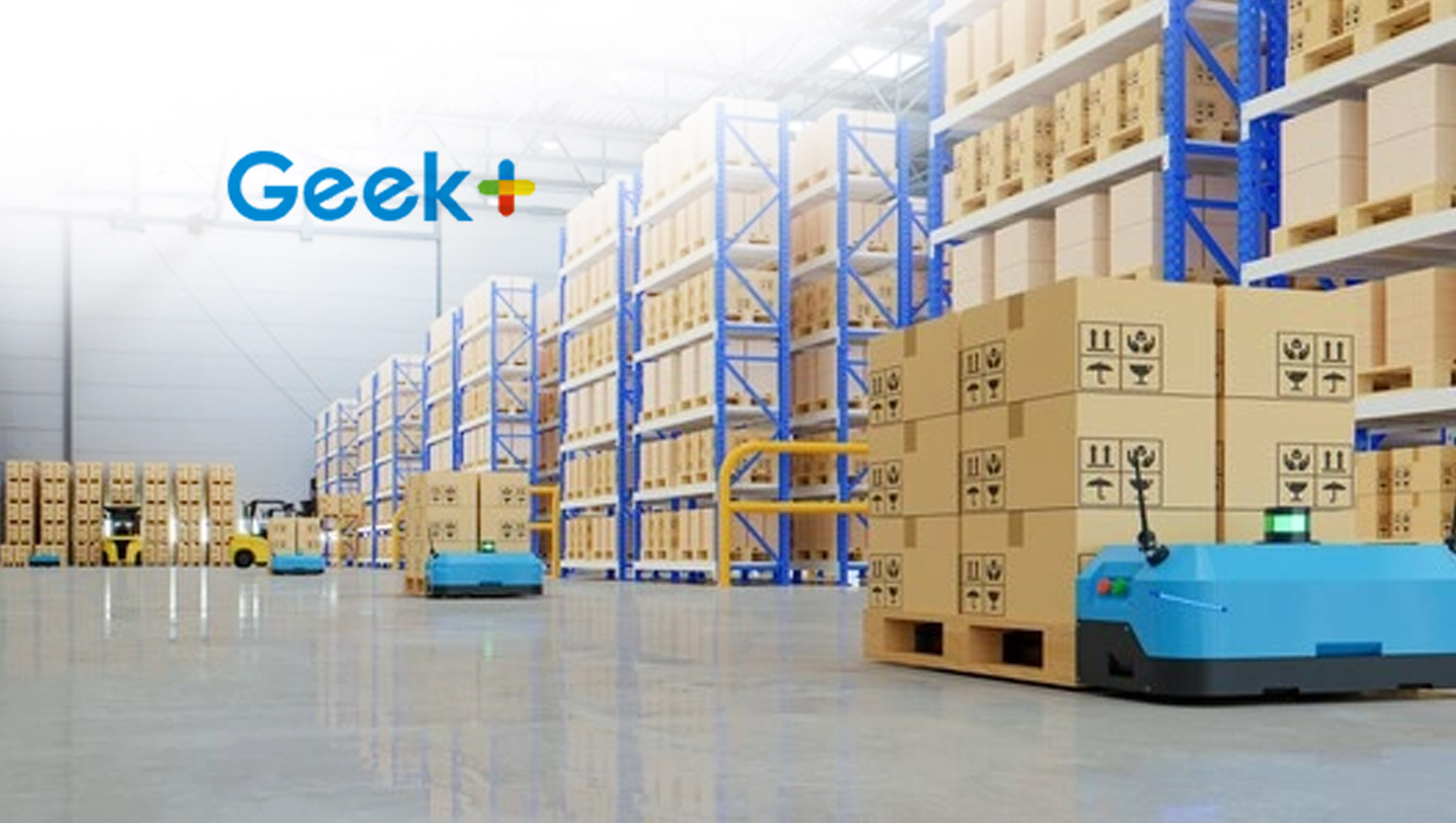 Geek_-launches-highest-logistic-robot-in-the-industry-to-revolutionize-warehouse-storage