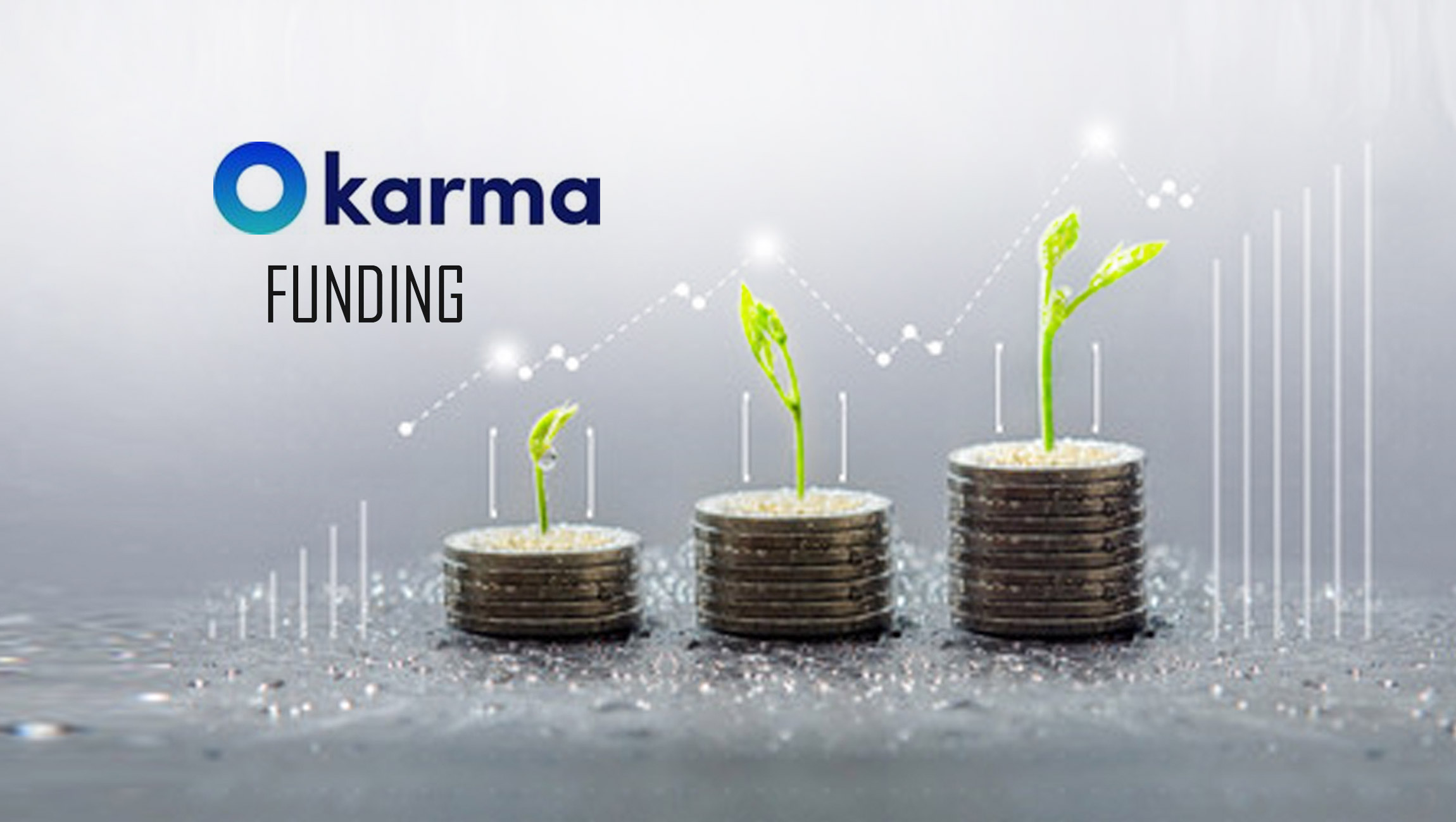 Karma---The-Browser-Based-AI-Shopping-Assistant---Closes-_25M-Series-A-Funding-Round-Led-By-Target-Global-And-Moretech-Ventures