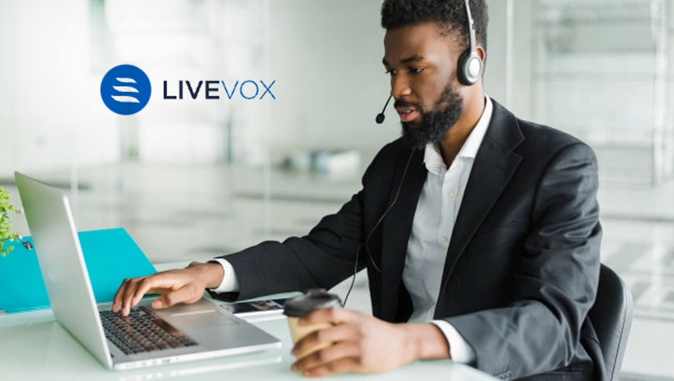 LiveVox Launches SmartStart Program, Powering Speed-to-Value for Contact Centers