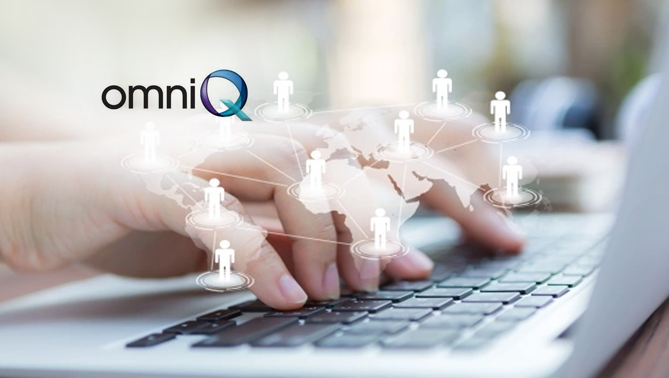 OMNIQ-Receives-_1.8-Million-Purchase-Order-for-IoT-Contactless--Data-Collection-Solution-from-a-Fortune-500-Leading-IT-Supply-Chain-Provider