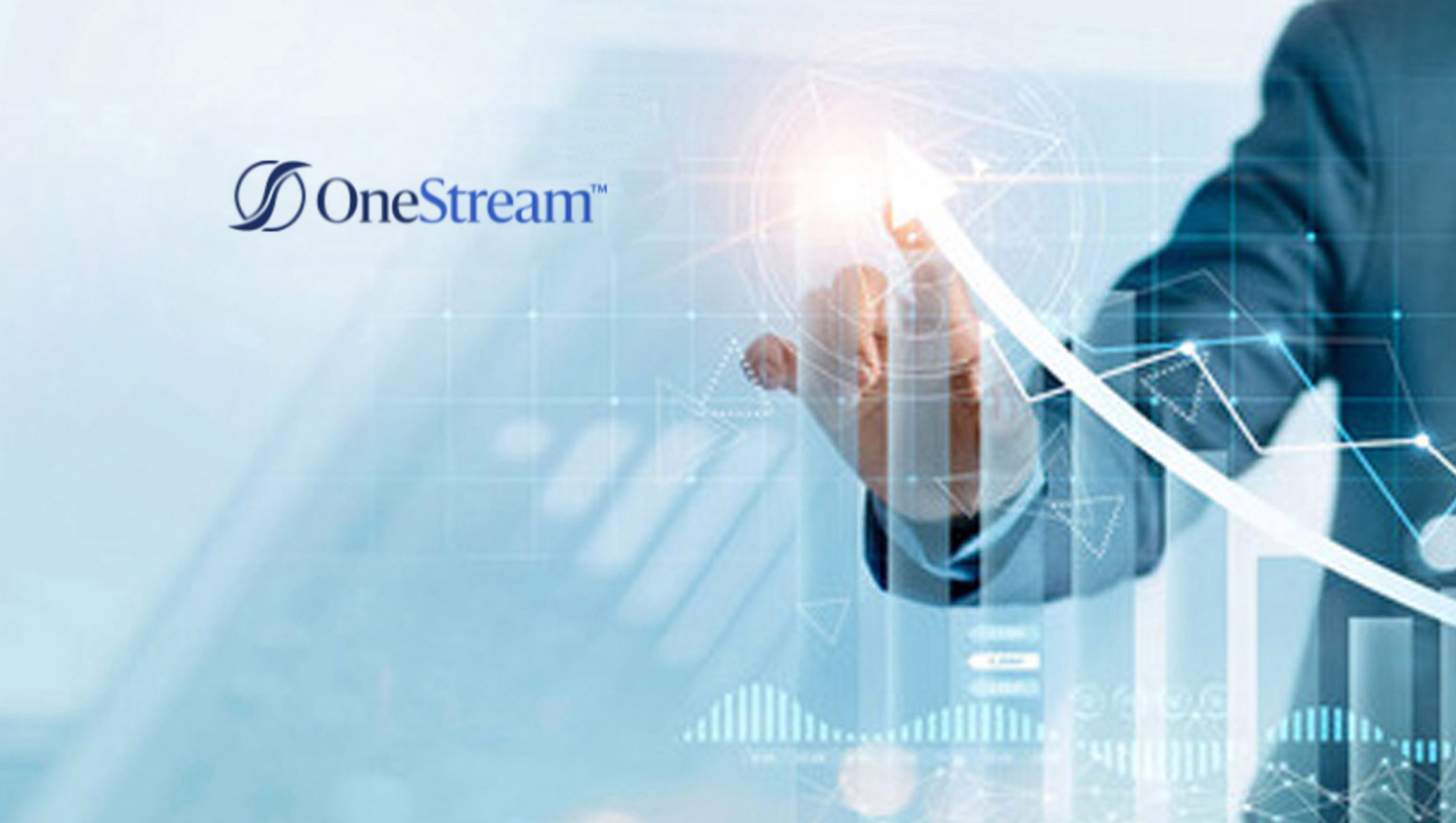 OneStream-Delivers-Strong-Sales-and-Customer-Growth-in-Third-Quarter