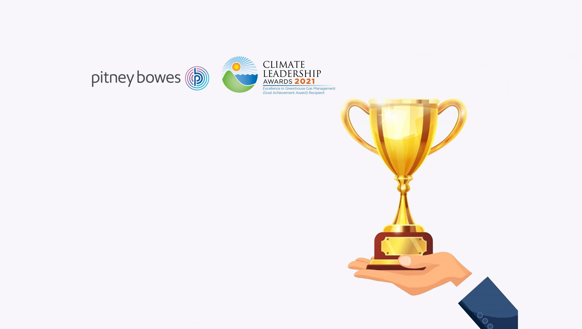Pitney-Bowes-Recognized-with-2021-Climate-Leadership-Award