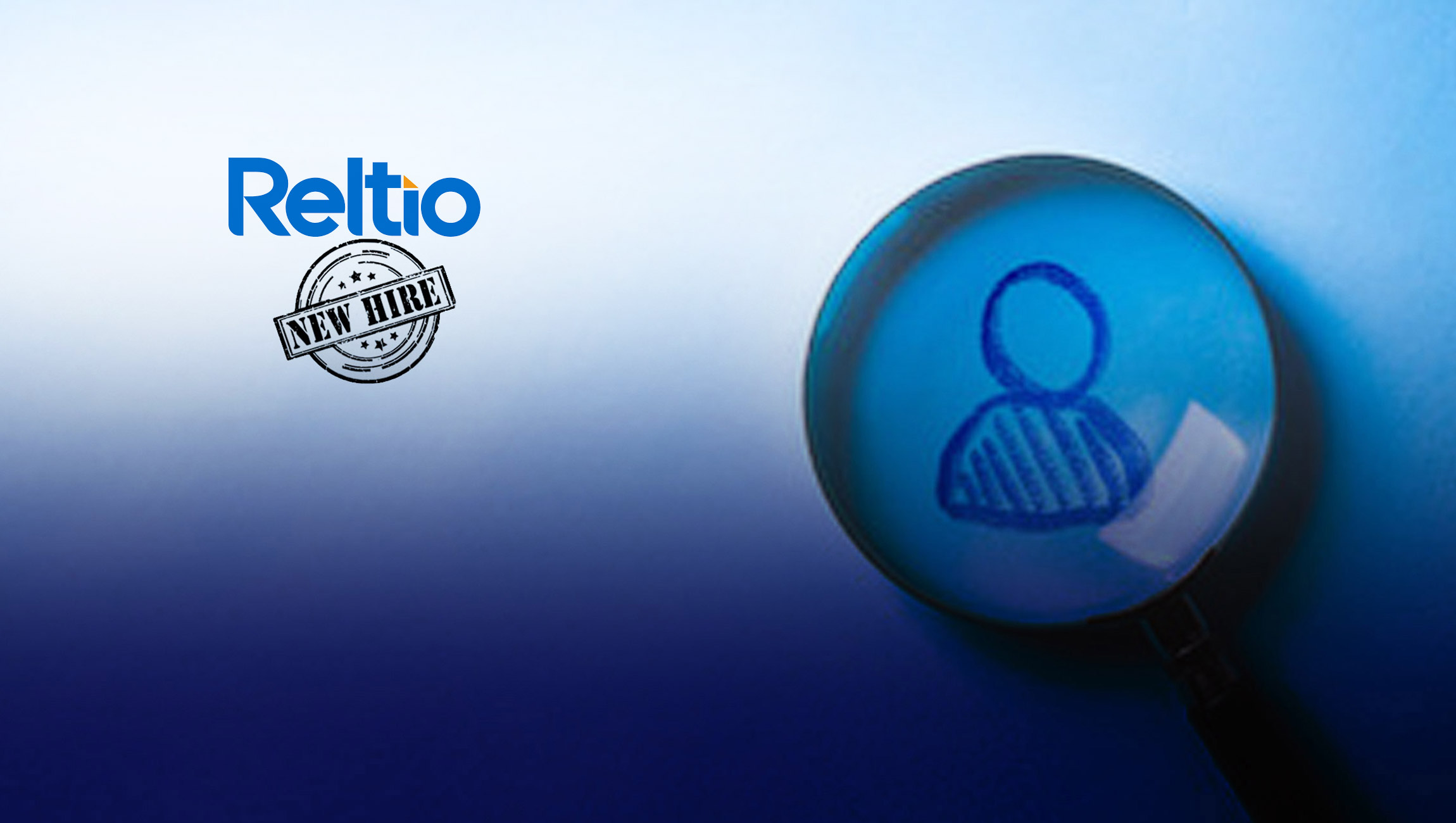 Reltio-Appoints-Sandy-Smith-to-Board-of-Directors