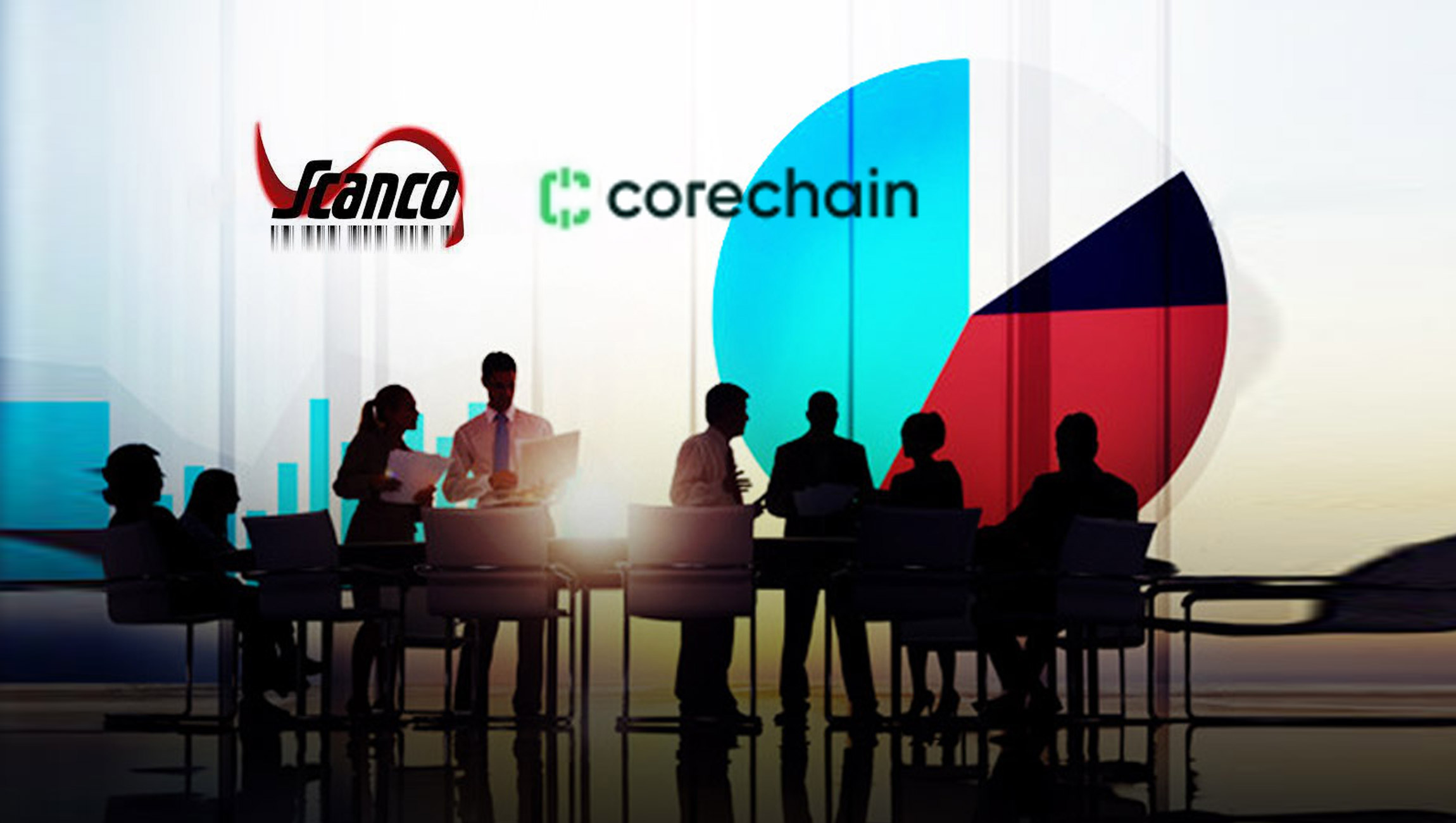 Scanco-and-CoreChain-Announce-Integrated-B2B-Payments-and-Supply-Chain-Finance-Solution