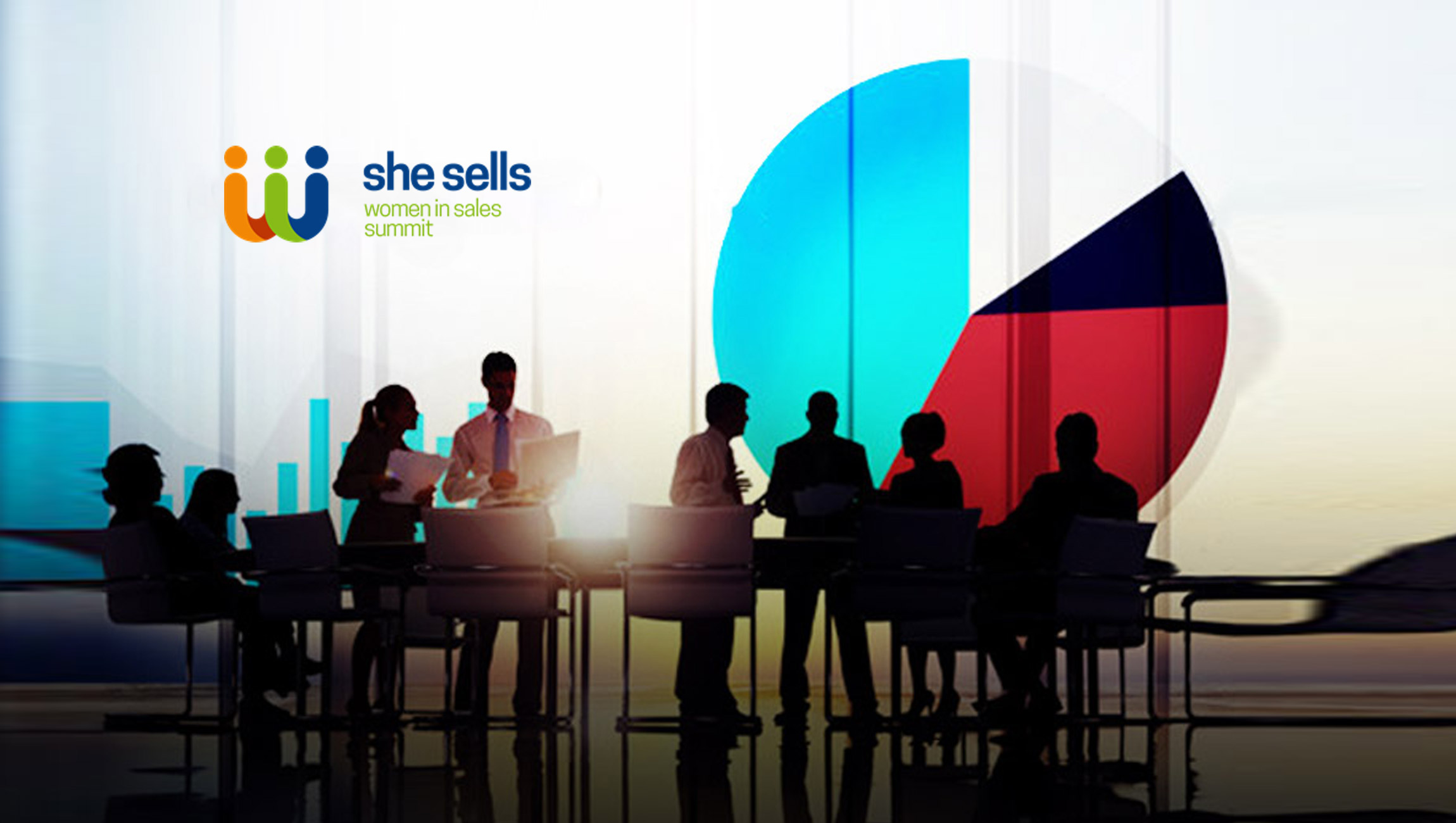 She-Sells-Summit-Gathers-Prominent-Women-in-Sales-Groups-to-Create-the-First-Ever-Industry-Wide-Summit-for-Women-in-Sales