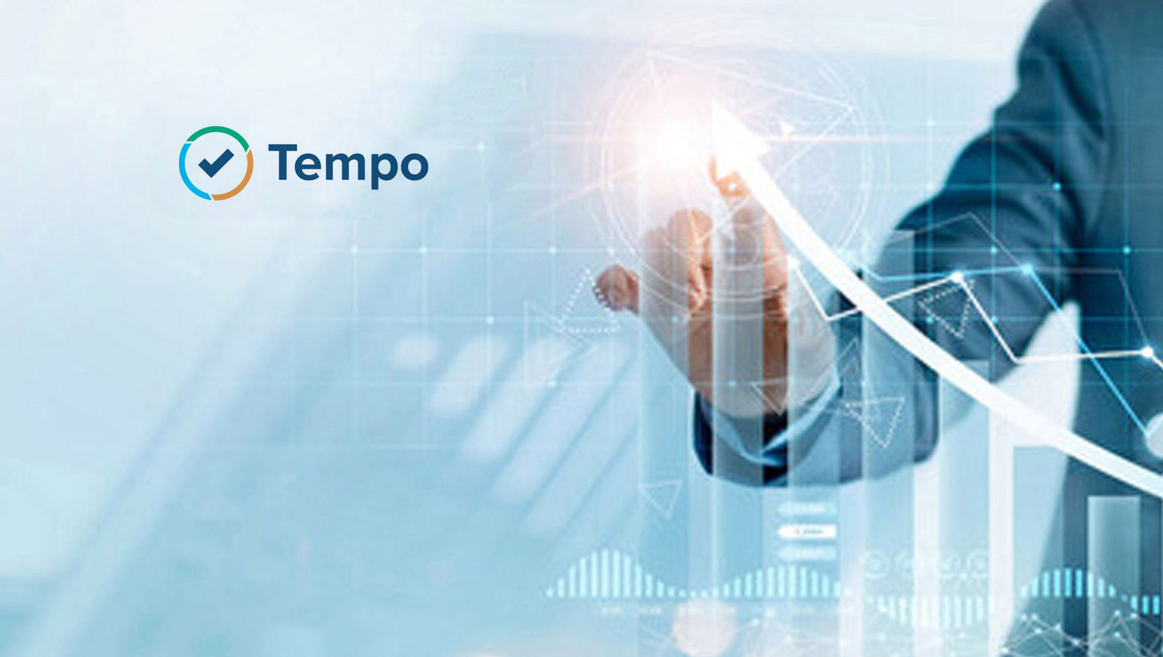 Tempo-Software-Sees-Double-Digit-Increase-in-Annual-Recurring-Revenue-as-Adoption-of-Time-and-Team-Management-Solution-for-Jira-Continues-to-Rise