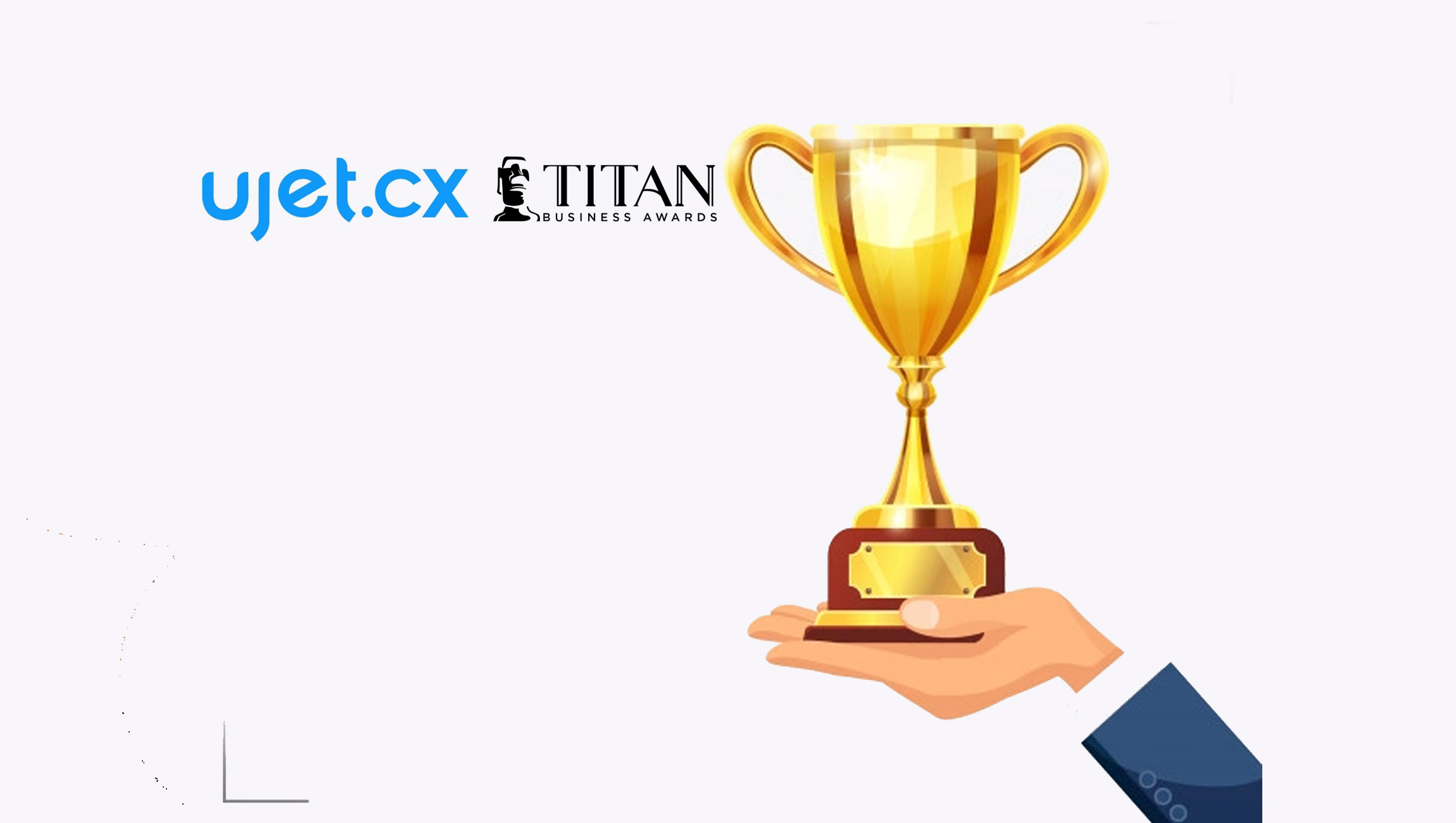 UJET-Walks-Away-Victorious-in-the-2021-TITAN-Business-Awards'-Second-Season