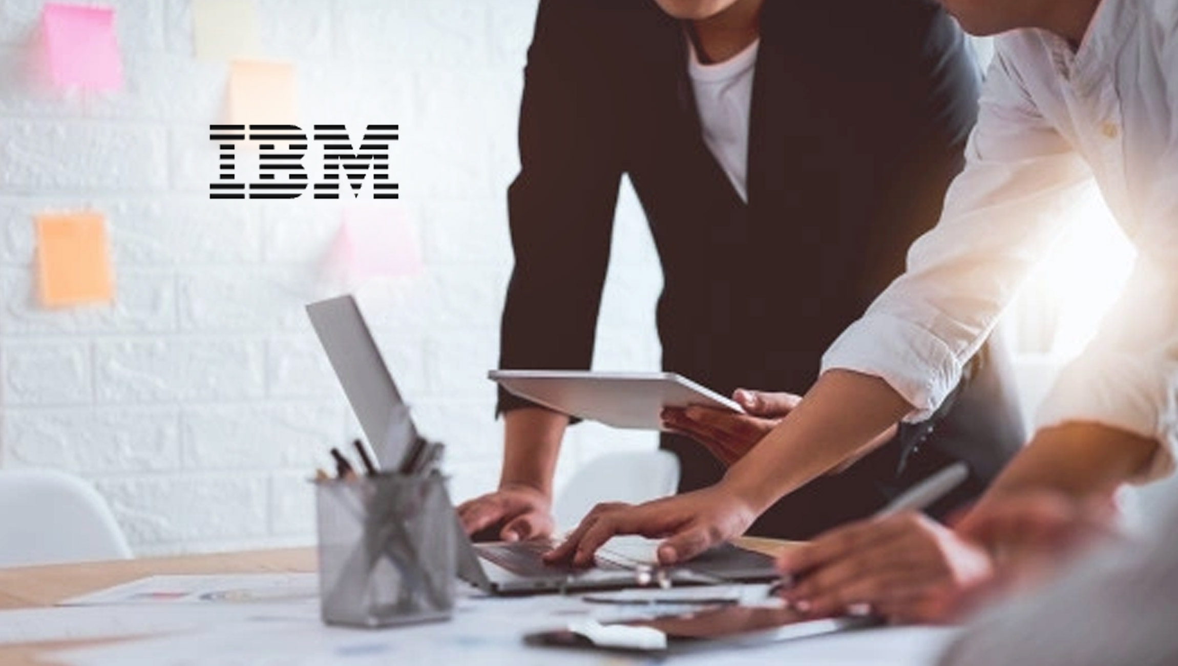 Virgin-Megastore-in-Saudi-Arabia-to-Accelerate-Digital-Transformation-with-IBM-and-SAP