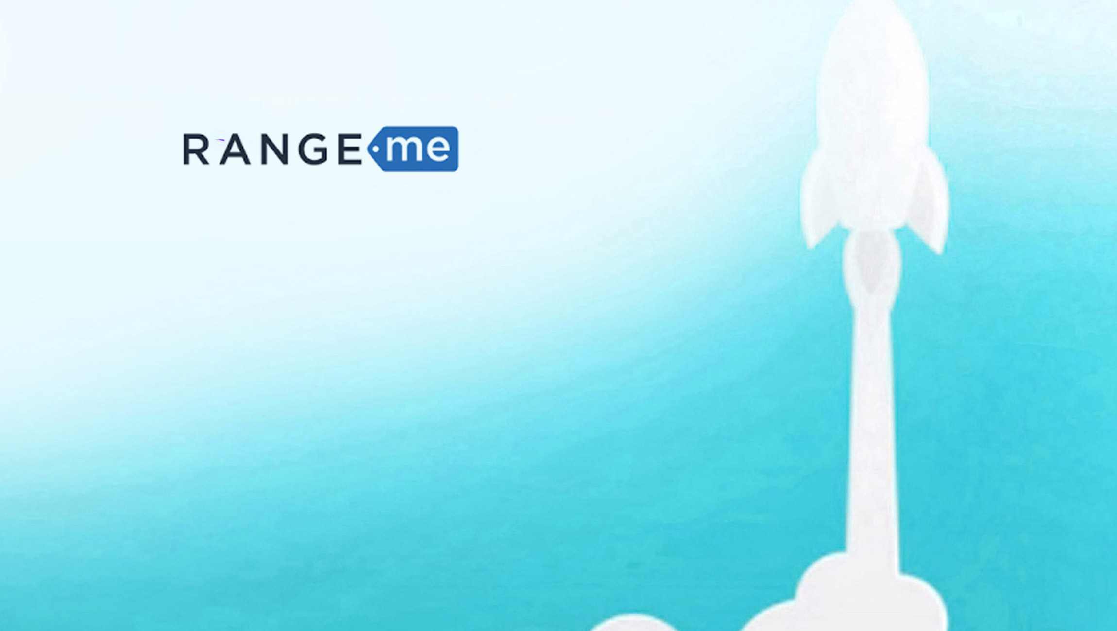 World's-Largest-Product-Discovery-Platform-for-Retailers_-RangeMe_-Expands-into-Europe_-Launching-Across-Benelux