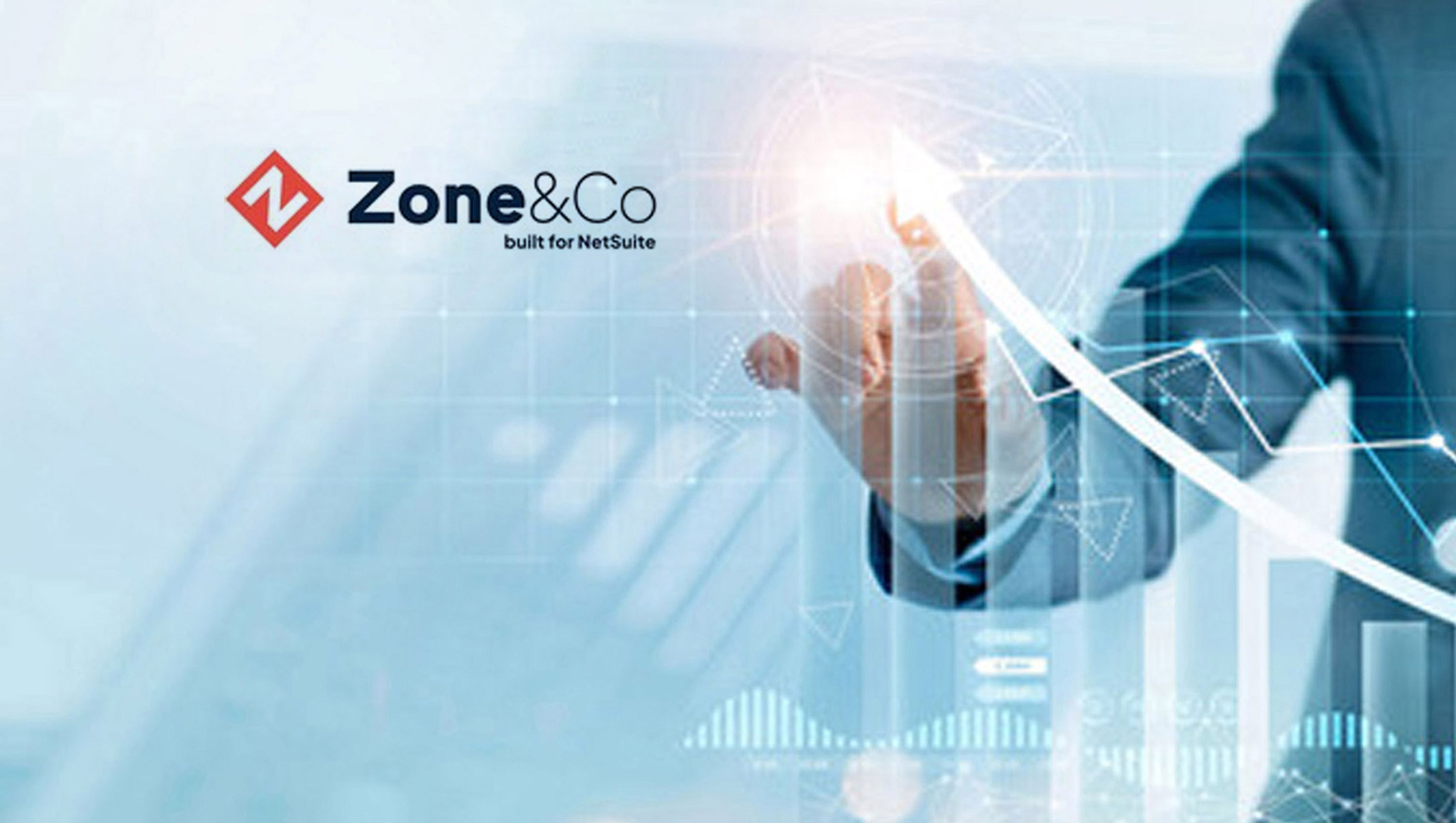 Zone & Co Closes $76M Growth Equity Investment with Insight Partners to Disrupt the Lead-to-Revenue Software Industry