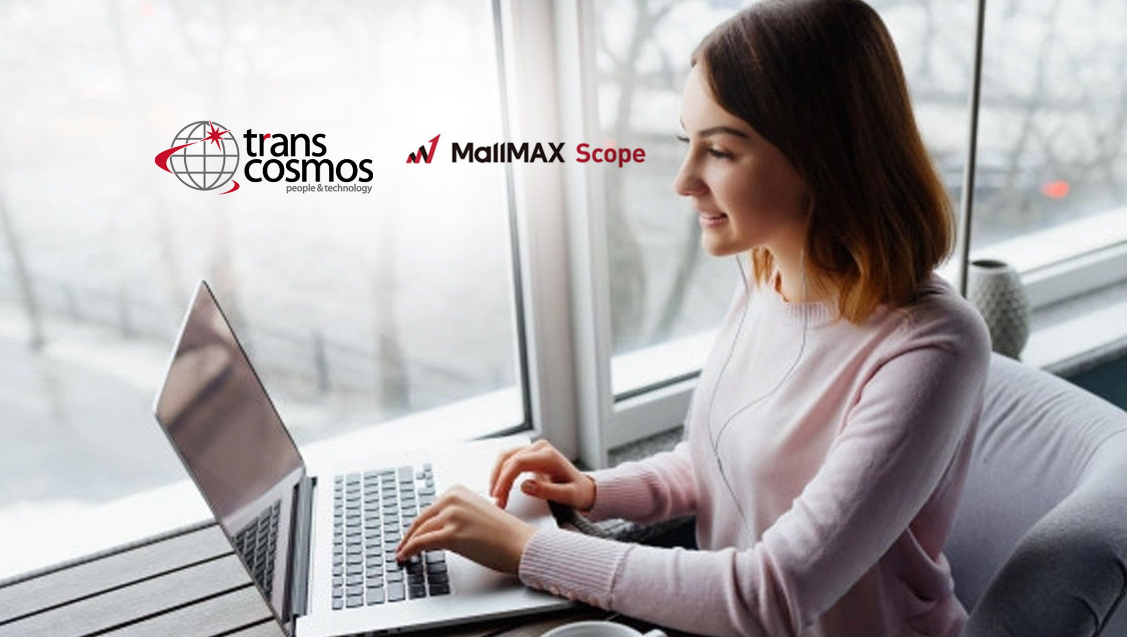 transcosmos-releases-MallMAX-Scope_-its-proprietary-diagnostics-_-analytics-services-that-help-maximize-sales-on-online-shopping-malls